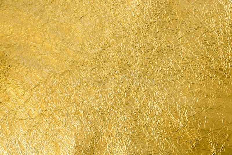 Gold Leaf Paint Color