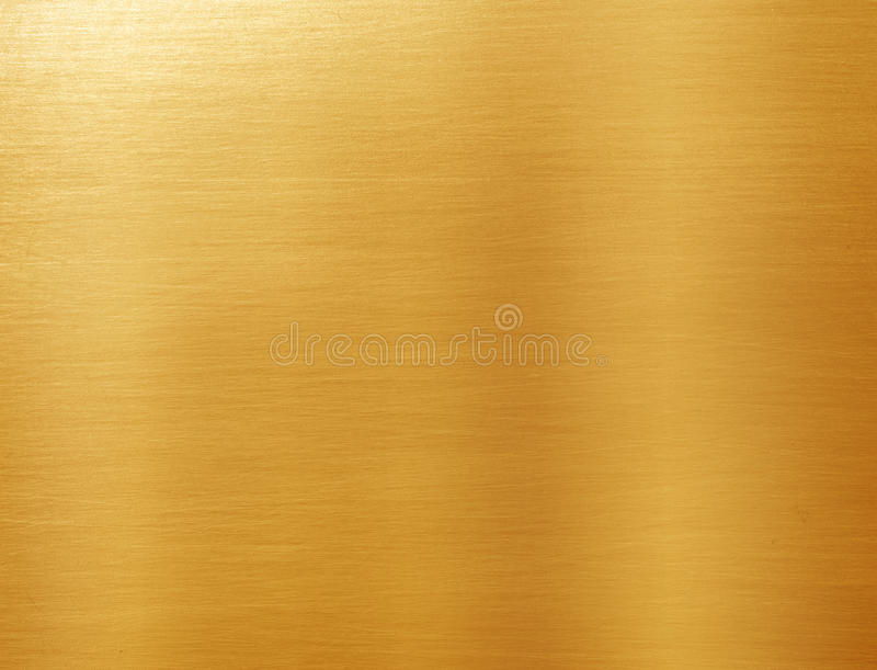 download gold foil texture background stock image image of leaf ancient 69075569