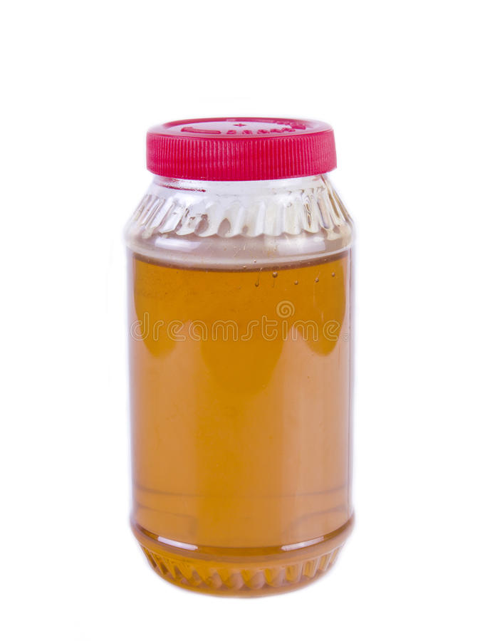 Download Gold honey stock photo. Image of jars, food, nutrient - 28391462