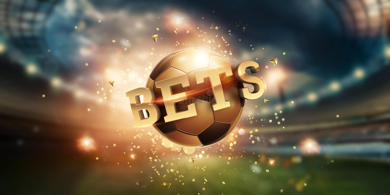 Gold betting football betting progressions