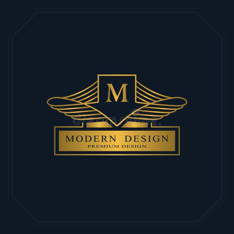 Gold line graphics monogram elegant art logo design letter m download gold line graphics monogram elegant art logo design letter m graceful template flashek Choice Image