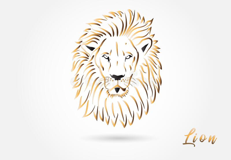 Gold Lion Logo Stock Illustrations 2 953 Gold Lion Logo Stock Illustrations Vectors Clipart Dreamstime About gold lion building material llc. gold lion logo stock illustrations 2