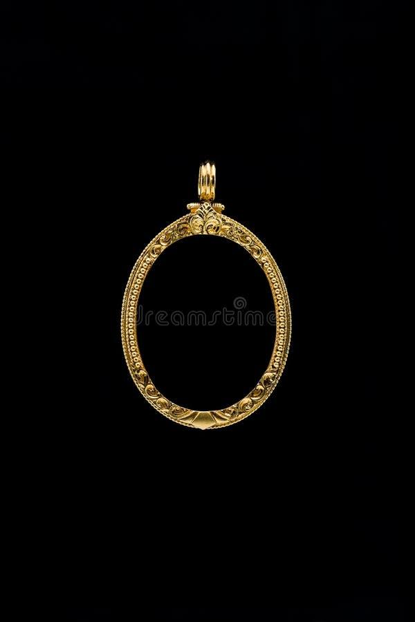 Gold locket frame pendant stock image image of delicate 89904353 download gold locket frame pendant stock image image of delicate 89904353 aloadofball Choice Image