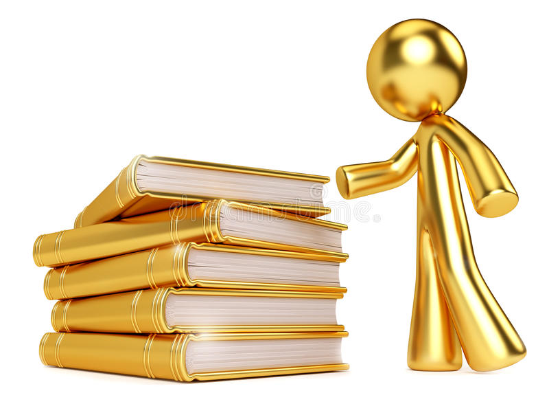 Literature Review Of Data, Information, Knowledge And Wisdom Essay