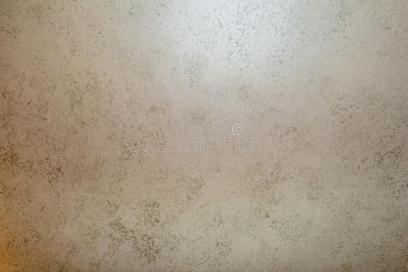 Gold Marble Texture Abstract Background Pattern royalty free stock photo