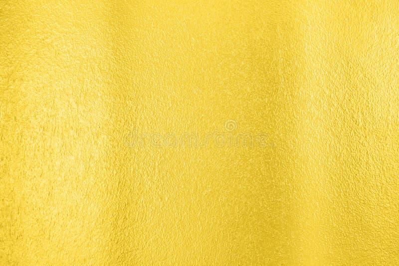 Gold metal texture stock photos