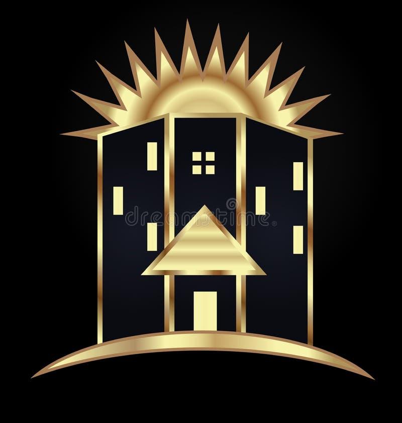 Home Design 3d Gold: Gold King Crown. 3D Render Illustration. Stock