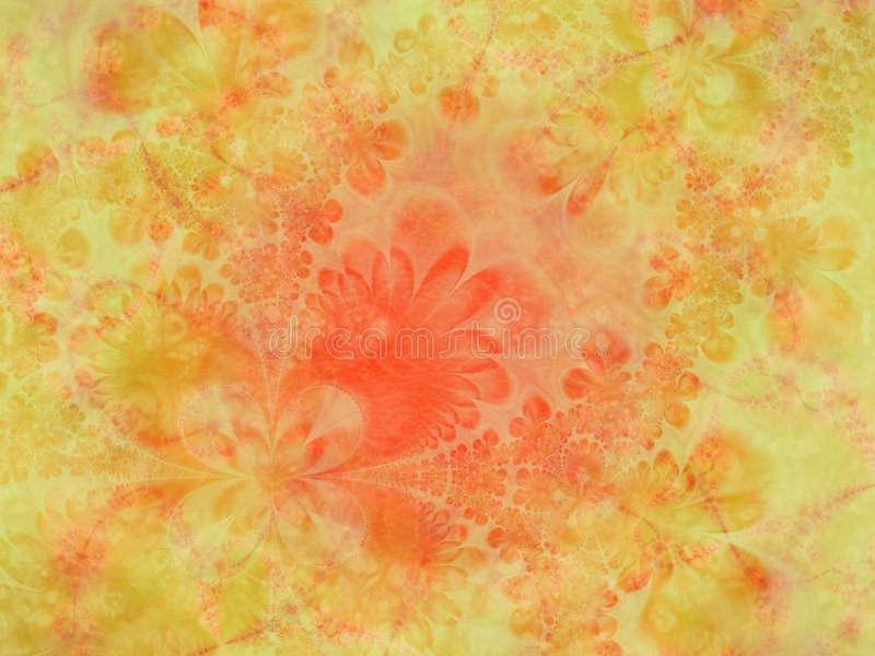 Gold Orange Yellow Texture 4. An abstract gold texture pattern background which makes a good layer element for other projects or backdrop for other images stock photos