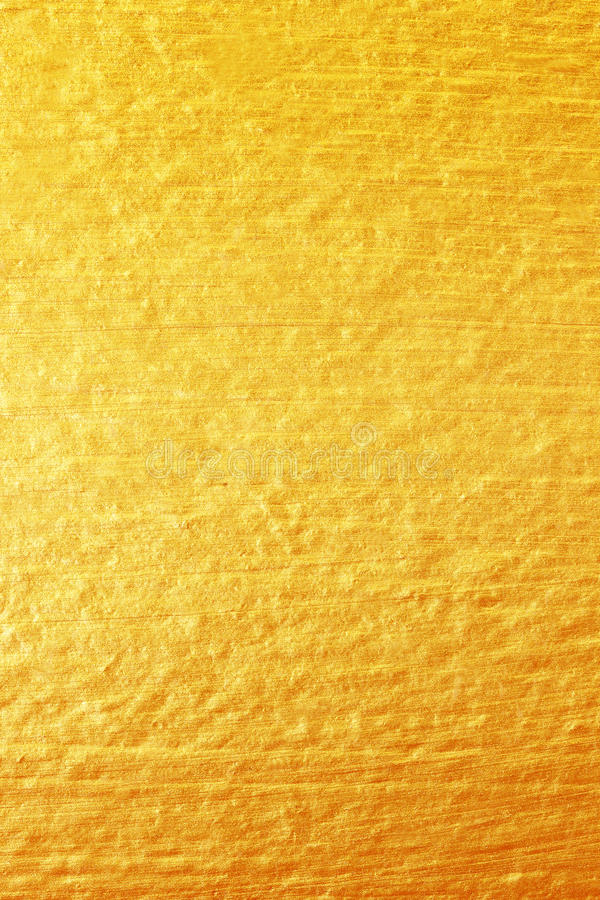 Funky Texture Painting Walls Designs Vignette - Wall Art Collections ...