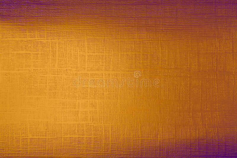 Gold paper or metal royalty free stock images