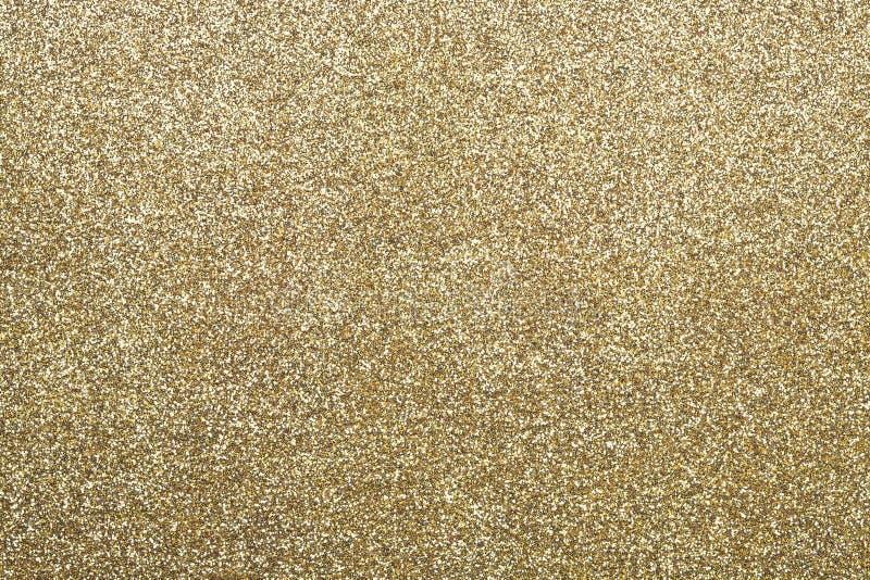 Gold paper texture stock photos