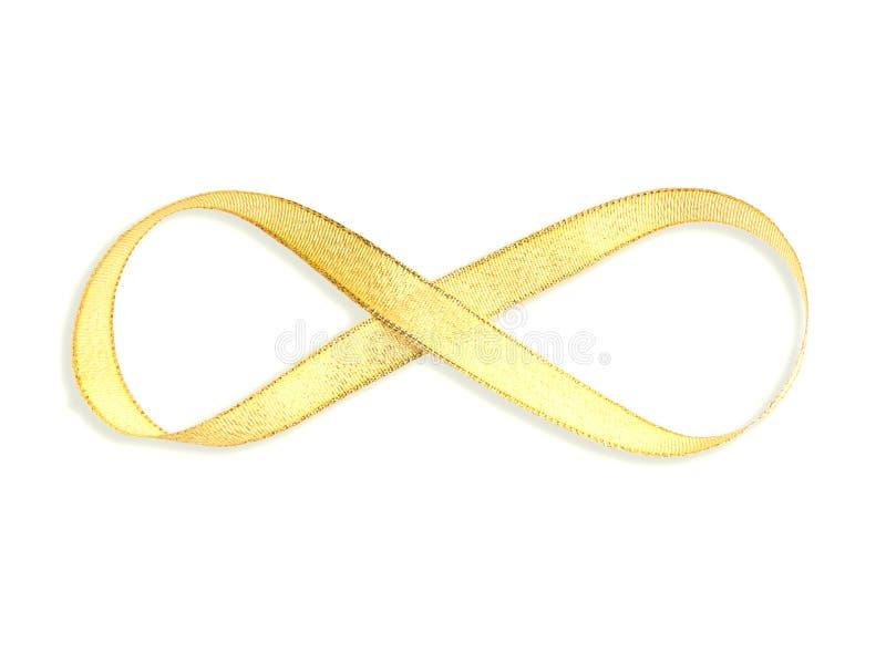 Famous Infinity Symbol Gold Hw72 Advancedmassagebysara