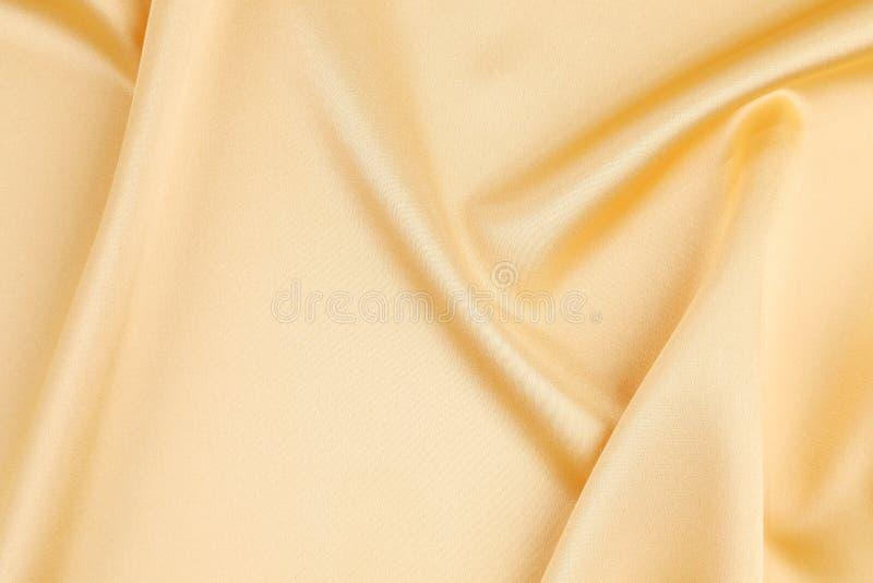 Download Gold silk background. stock illustration. Image of shine - 41529518