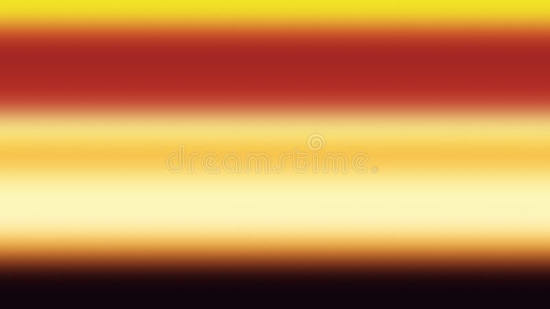 Gold sky background gradient abstract,  light bright stock photo