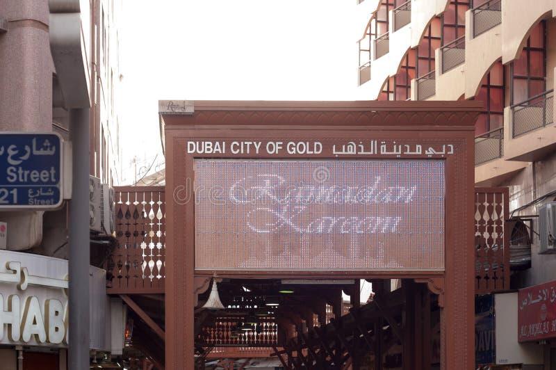 Gold Souk Dubai Stock Images - Download 690 Royalty Free Photos