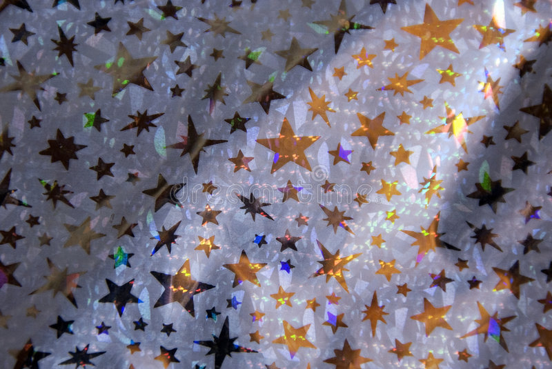 Download Gold stars stock image. Image of colour, backgrounds, clear - 4920365