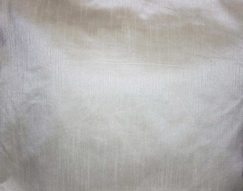 Gold textiles background. Shiny gold fabric textiles background stock photography