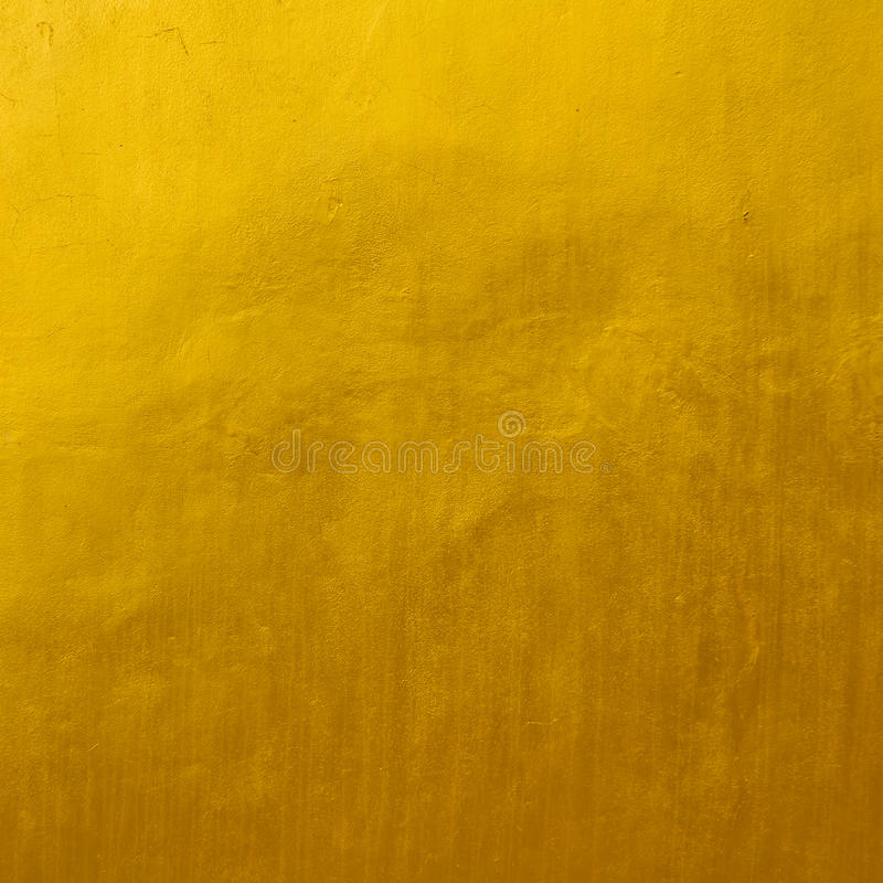 Gold texture royalty free stock photos