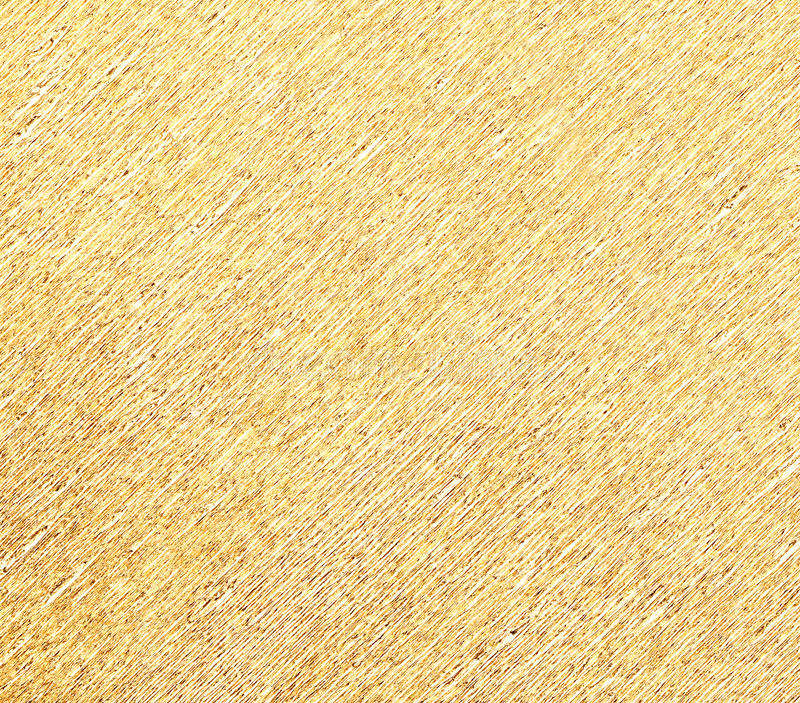 Gold texture. Gold glitter texture. Christmas background. Close up royalty free stock image