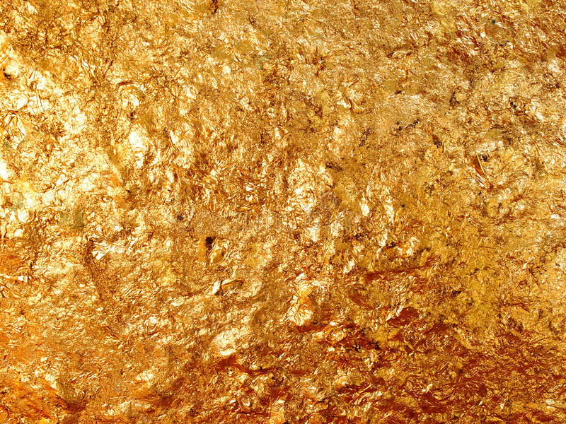 Download Gold texture stock image. Image of gold, decorative, brass - 28938207