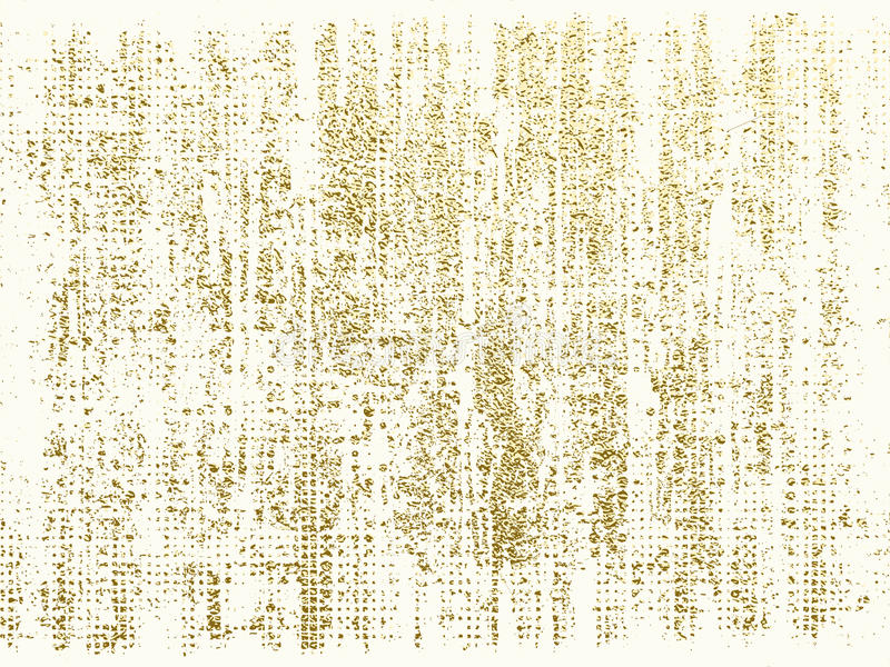Gold texture. Abstract gold background royalty free stock photos