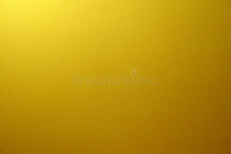 Gold texture Background royalty free stock photo