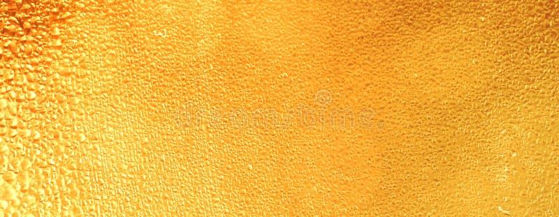 Gold Texture stock photo
