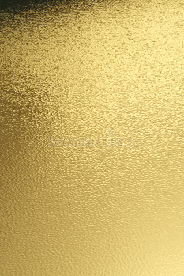 Download Gold Textured Background stock photo. Image of yellow - 17704946