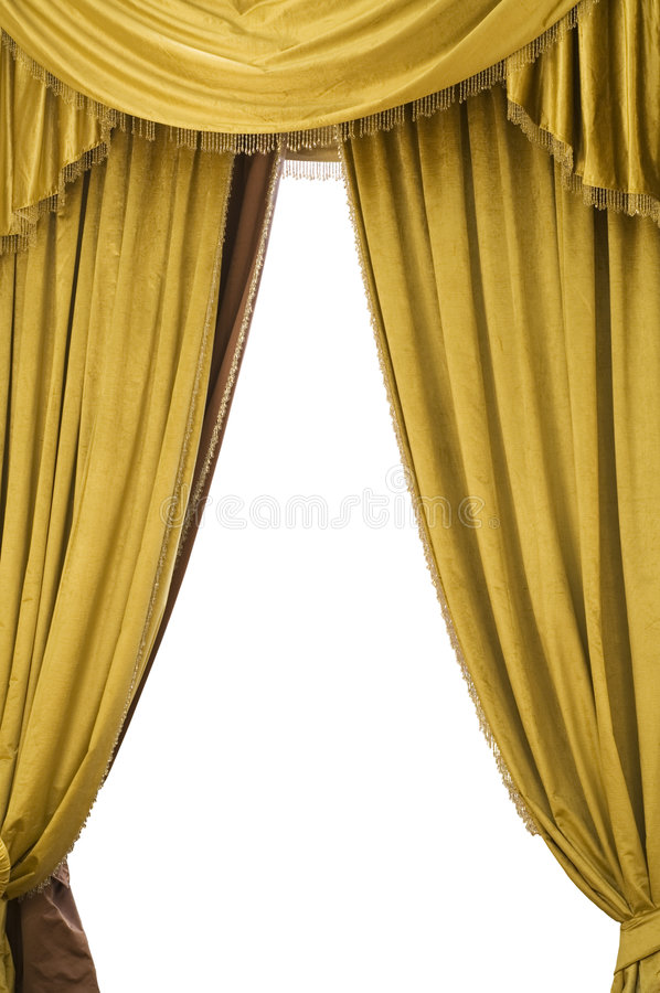 vibrant of retaining curtains colors gold velvet the your tips quick ebay