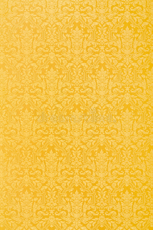 download textures gold floral - photo #10