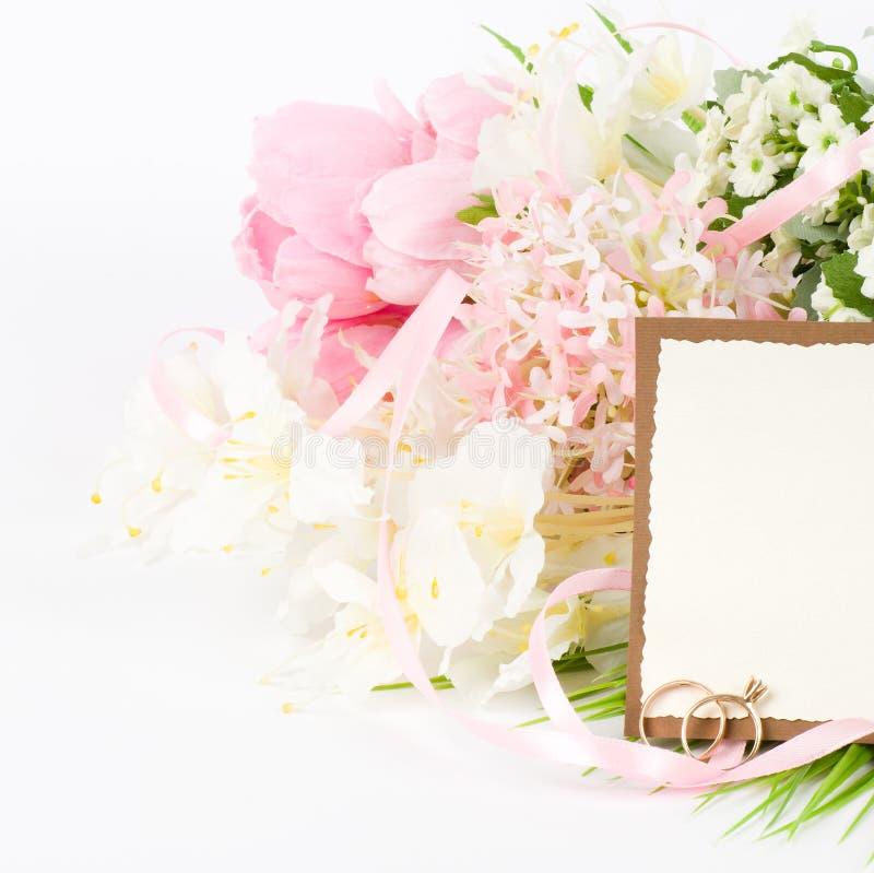 Download Gold Wedding Rings Royalty Free Stock Photos - Image: 24136128