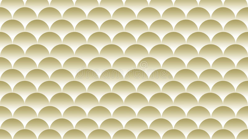 Gold and White texture background , wallpaper. Gold and White texture background wallpaper vector illustration