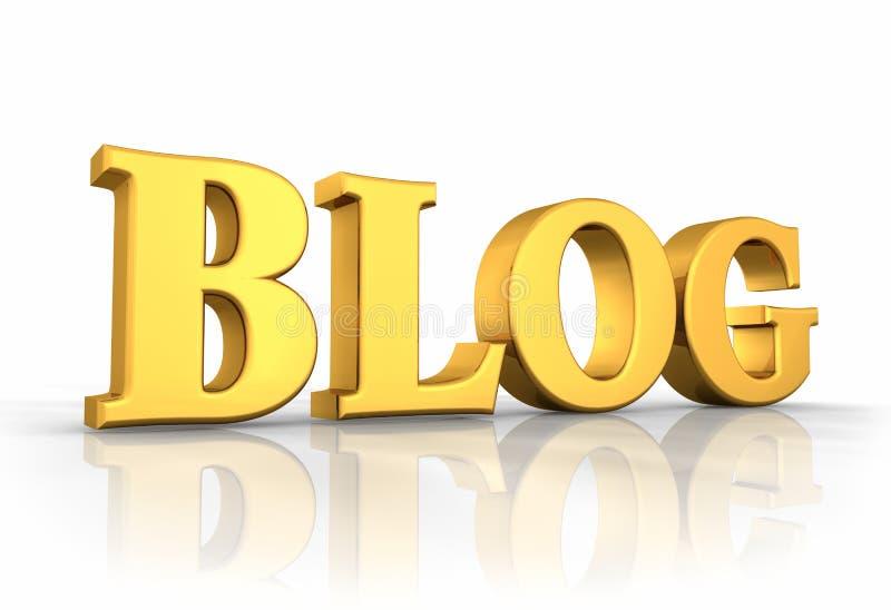 Gold Word Blog
