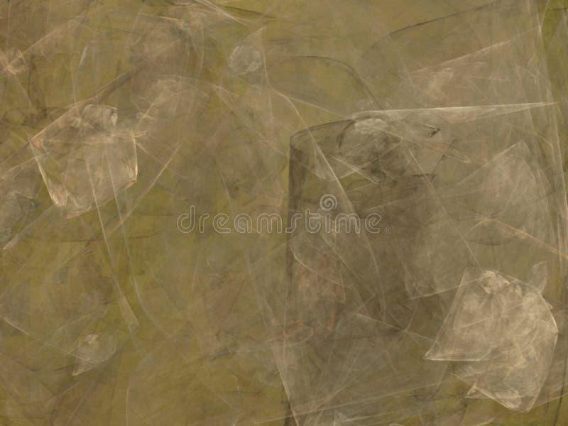 Download Golden Background 2 stock illustration. Illustration of grunge - 1563630