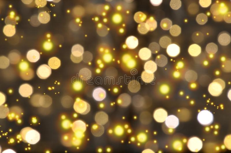Download Golden background stock photo. Image of mess, holiday - 20482558