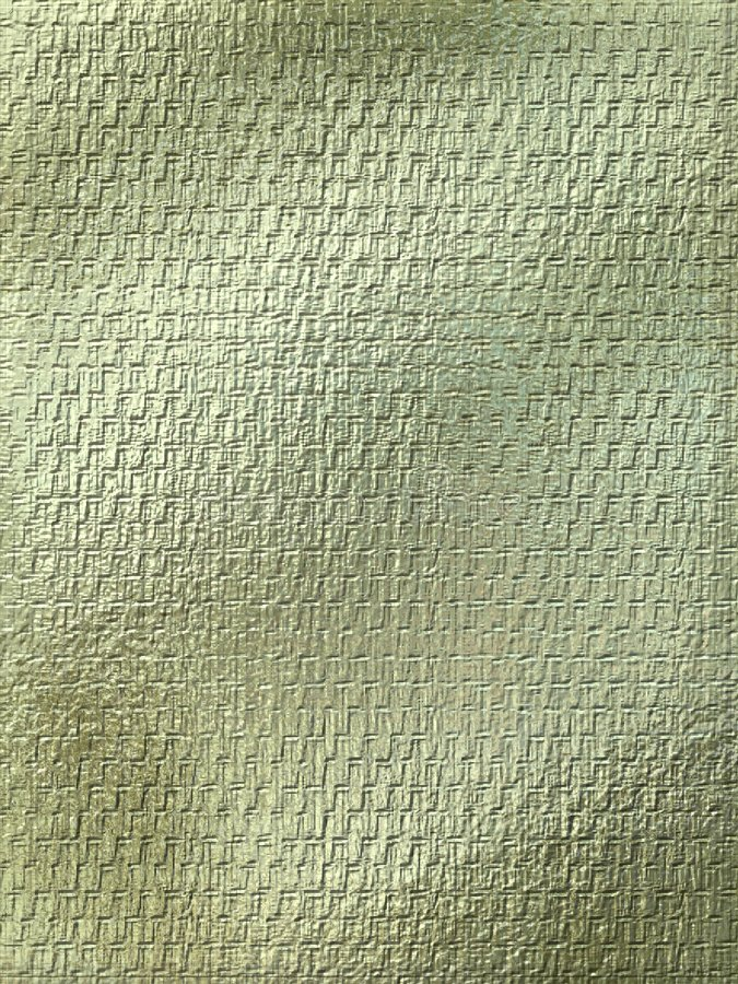 Download Golden background stock illustration. Image of pattern - 216447