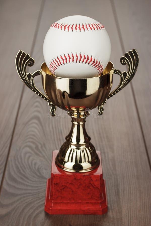 Baseball Bat And Ball Stock Photo Image Of Hardball