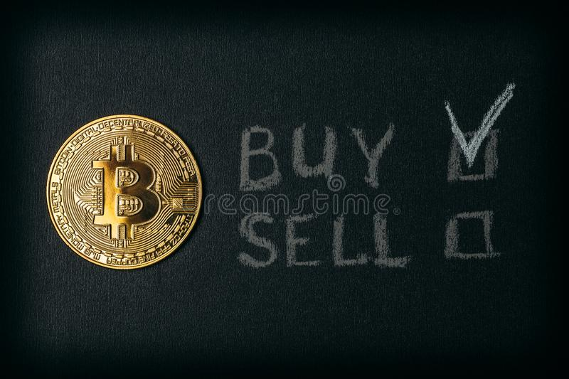 How To Buy Bitcoin Stock Symbol