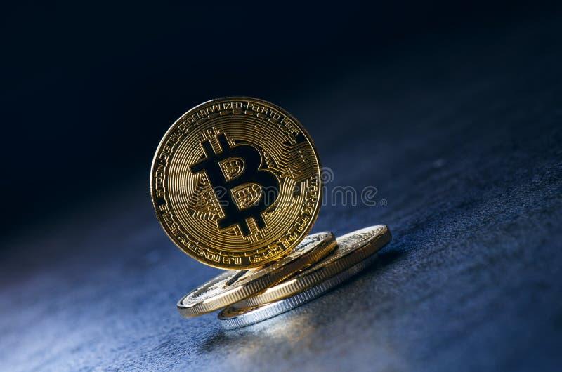bitcoin map barcelona