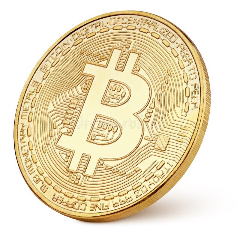Locuri de munca Bitcoin