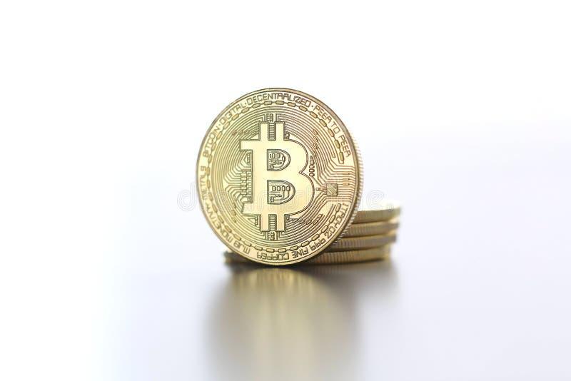 Focus Money Bitcoin