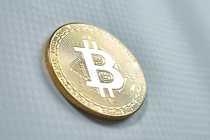 bitcoin grey market