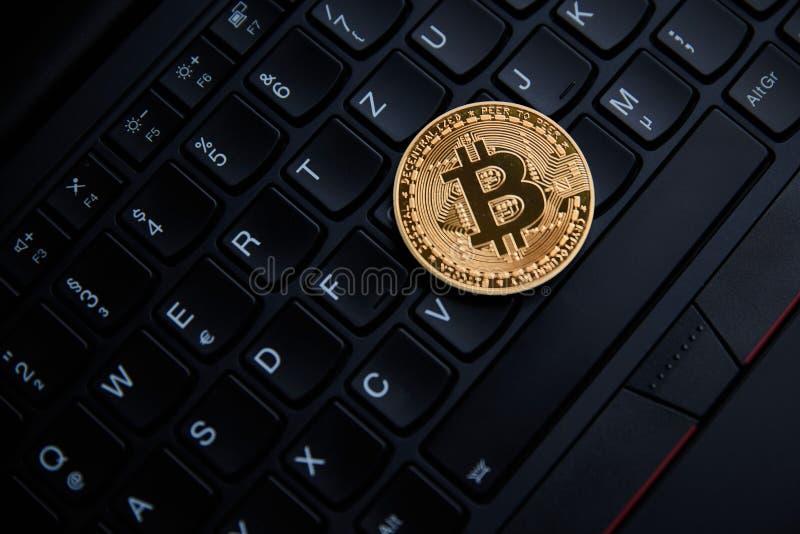 iban svizzero bitcoin deposito inseguitore