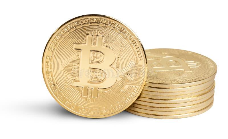 bitcoin replica - Acquista bitcoin replica con spedizione gratuita su AliExpress version