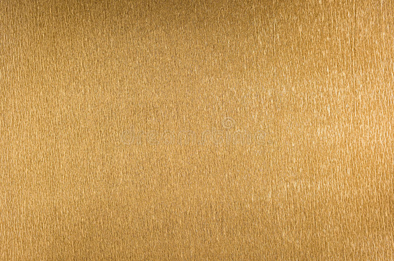 Golden brilliant shimmer luxury texture for holidays background. Golden brilliant shimmer luxury texture for holidays background royalty free stock photos