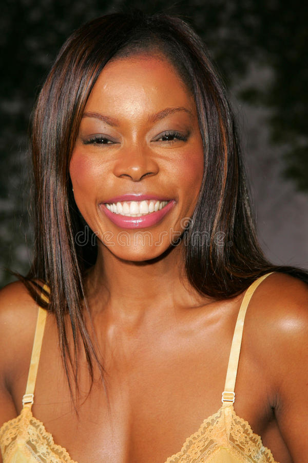 Download Golden Brooks editorial image. Image of dome, premiere - 30011825