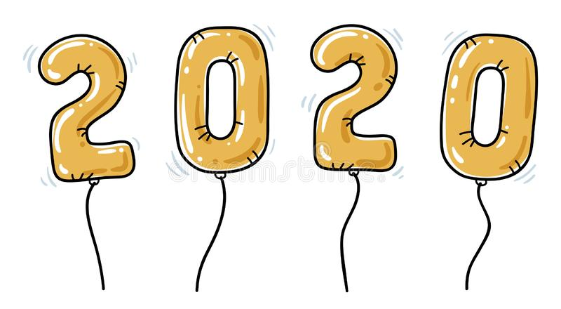 News Year S Eve Clip Art