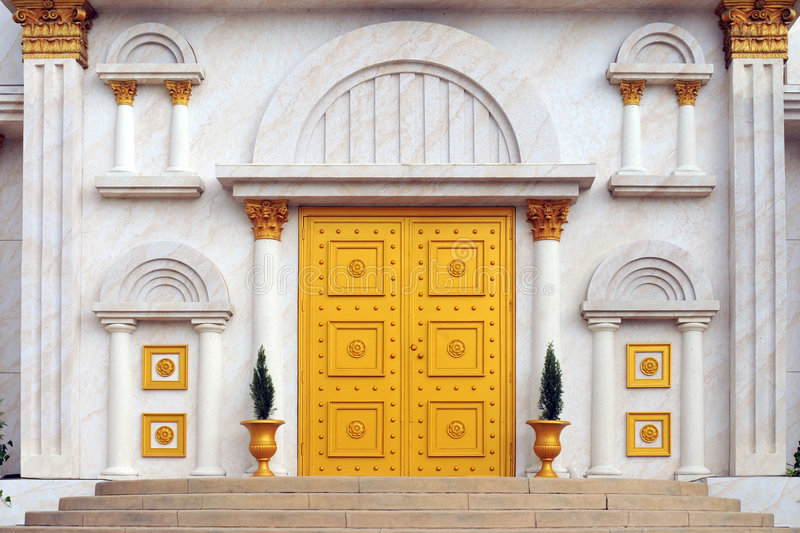 Download Golden Doors stock image. Image of land jerusalem herod - 4620529 & Golden Doors stock image. Image of land jerusalem herod - 4620529