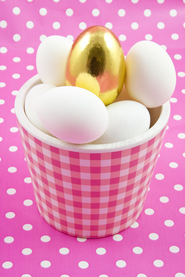 Download The golden egg stock photo. Image of event, beautiful - 12909246