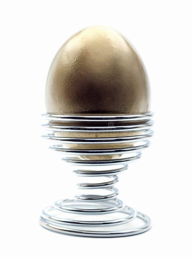 Download Golden Egg Stock Image - Image: 13479841